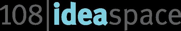 Logo - 108 Ideaspace
