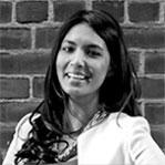 Christina Rupsingh