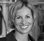 Karen Stintz