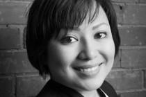 Attendee Spotlight: Maria Pimentel