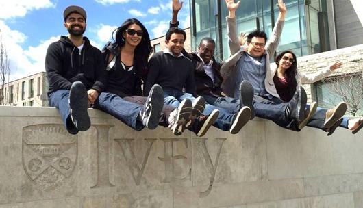 Ivey-MBA-team-crop