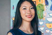 Community Circle Profile: Sarah Kwan
