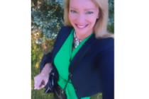 Attendee Spotlight: Karen Simpson