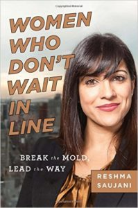 women-who-dont-wait-in-line-book-cover