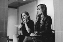 Event Roundup: Women in Politics