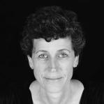 Ann Frost
