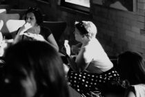 Toronto – Come Meet the Trailblazing Women of STEM