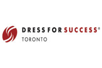 Lean In Canada & Dress for Success Toronto