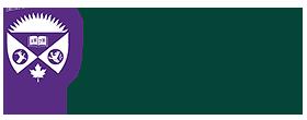 Ivey School Logo