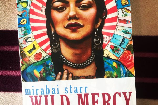Tap Into Your Feminine Power and Feed Your Wild Mercy